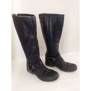 FRYE Woman's Boots Sz 5.5